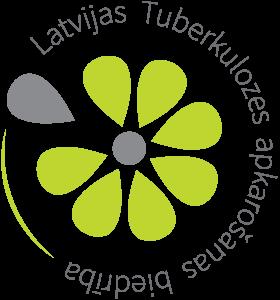 Latvijas Tuberkulozes apkarošanas biedrība
